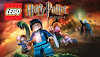 Download LEGO Harry Potter: Years 5-7 APK OBB - Jogos Android