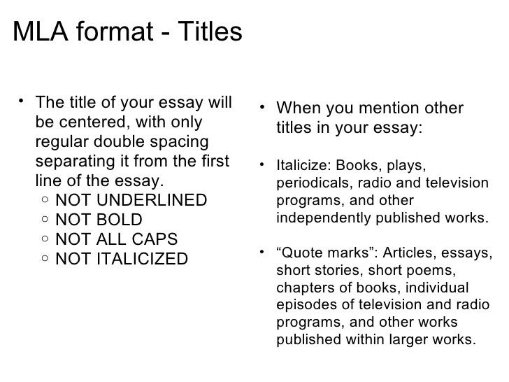 how to write titles of books in essays x reader