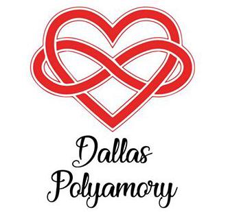 Dallas Polyamory - Poly Friendly Professional