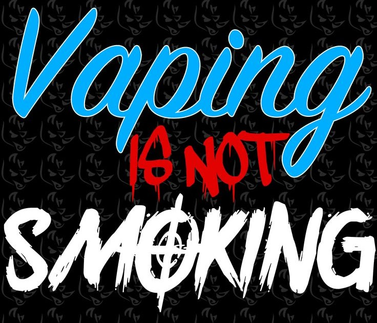 Stylish Clothes For Women  How To Start A Vape Shop Online