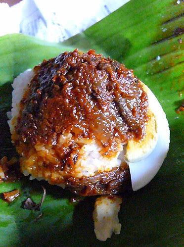 ct garden nasi lemak