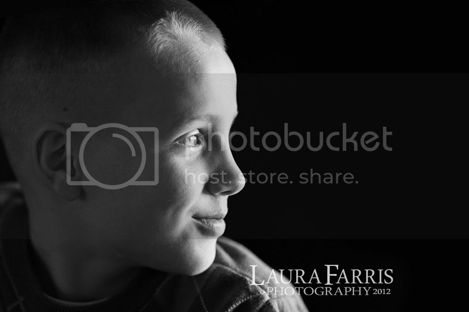boise idaho photographer
