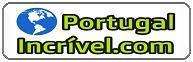 www.portugalincrivel.com
