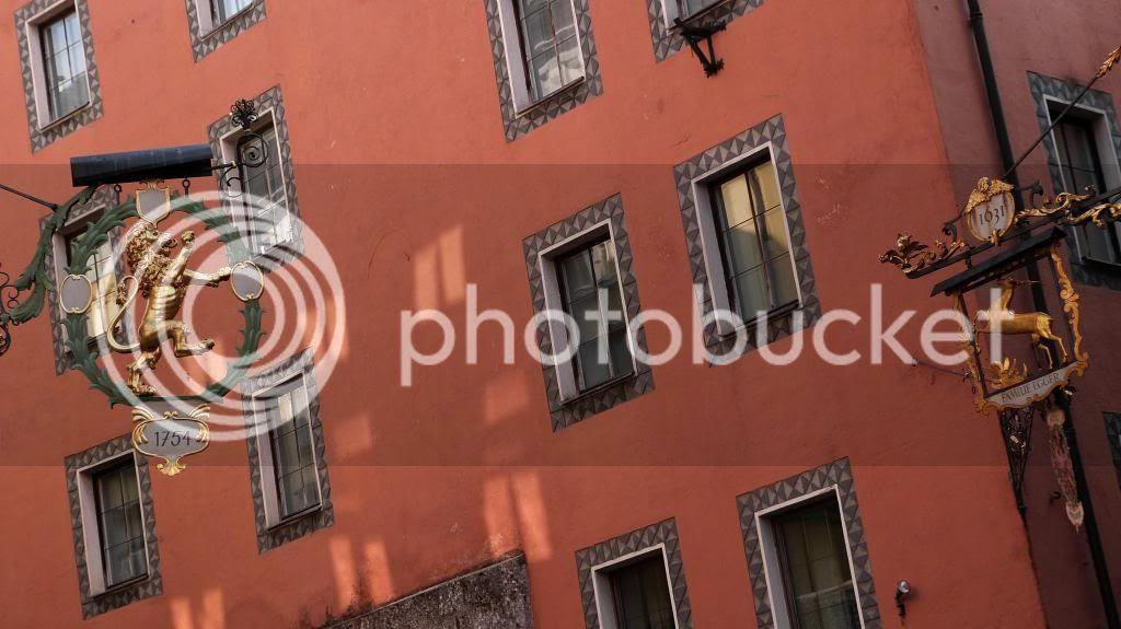 photo P1020871_zpsec132425.jpg