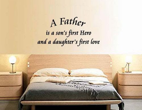 Czeshop Images Father And Son Tumblr Quotes
