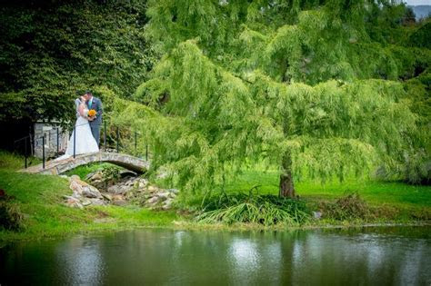 519 best images about MD DC VA Metro Wedding Sites on