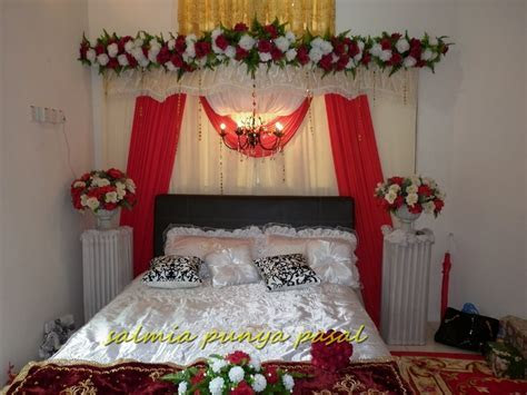 Pin by Nia Alfarizky on wedding room decoration in 2019
