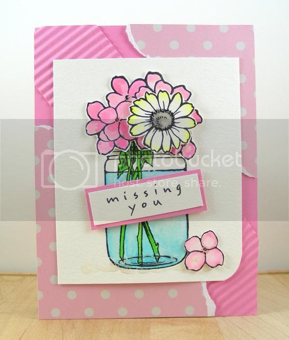 photo Jar of Missing You Flowers Card.jpg
