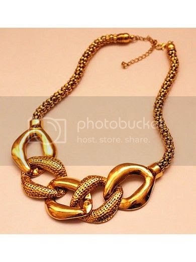 photo euro-style-exaggerate-gold-necklace-sp48573-35_zps75966b73.jpg