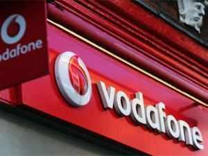 Vodafone won't toe zero-rating plan of Airtel