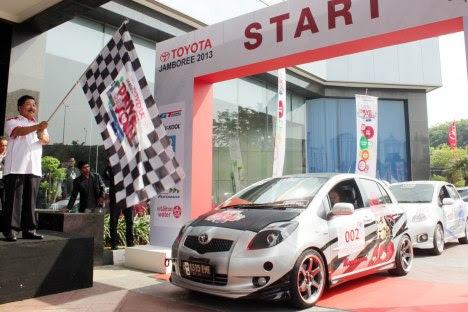 27-10-Jambore Toyota 03