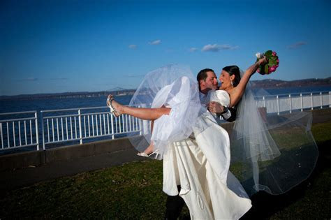 View On The Hudson   Venue   Piermont, NY   WeddingWire