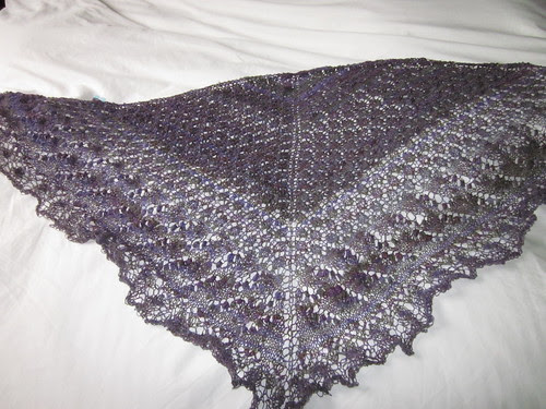 Swallowtail, completed, unblocked