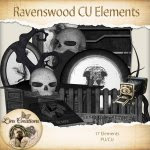 Ravenswood CU Elements