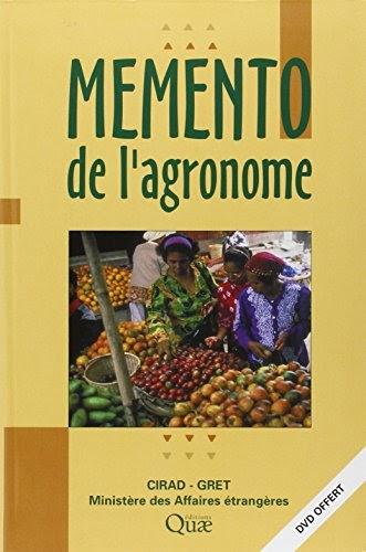 LAGRONOME TÉLÉCHARGER MEMENTO DE