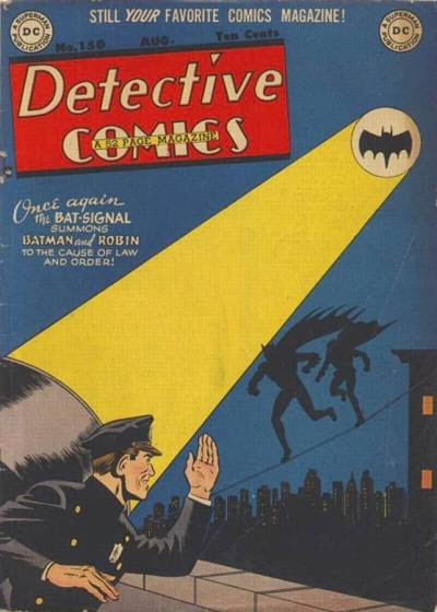 detective150.jpg