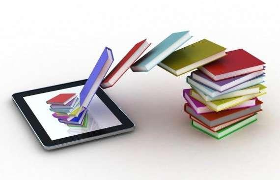 Kατεβάστε δωρεάν 1.840 βιβλία!  Φυσικά δωρεάν και εντελώς νόμιμα . Στη σελίδα αυτή θα βρείτε σημειώσεις και συγγράμματα για μαθήματα τα οποία σχετίζονται με τα μαθηματικά, αλλά και όχι μόνο…