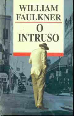 """Resultado de imagem para """"o intruso"""" círculo do livro"""