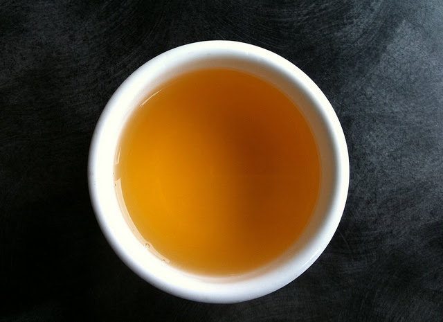 lifebuzz-8e9b9c4223462d6e40e8db1b5fb142b7-limit_2000