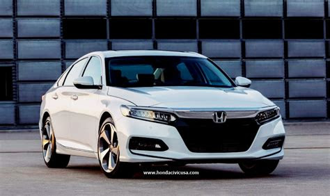 honda accord sedan specs review honda civic updates