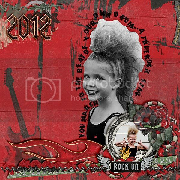 photo RockStar_bcmdnss_ILoveRocknRoll_zps621acbe1.jpg