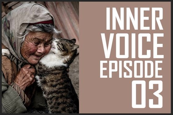 """So much to smile about""  