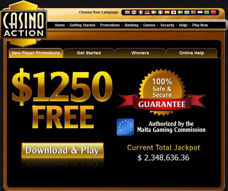 бесплатное онлайн казино игровые автоматы
