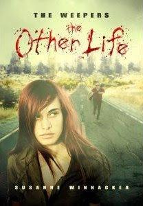 The Weepers: The Other Life