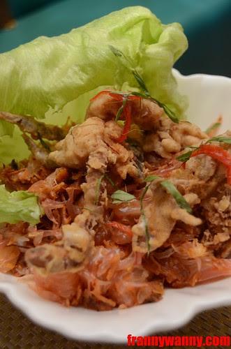 thai bistro 6