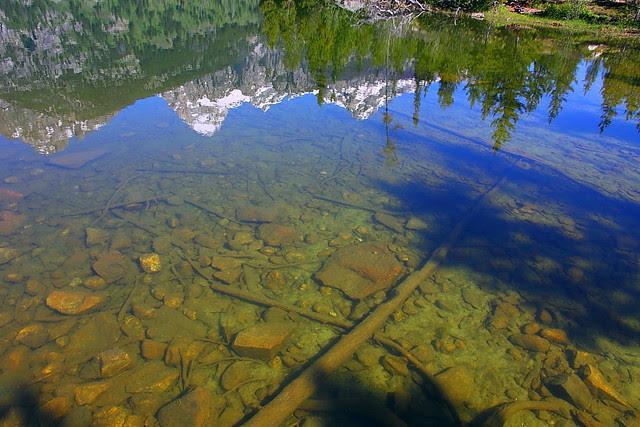 IMG_7841 Taggart Lake