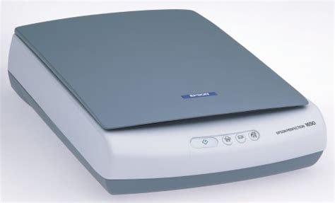telecharger pilote scanner epson perfection  windows
