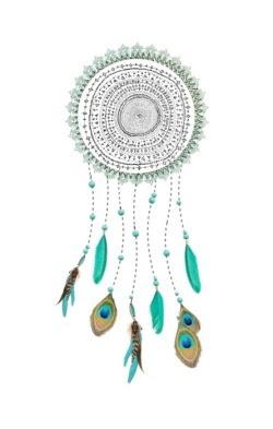 c-o-l-o-u-r-i-z-e:more bohoturquoise? clickhere(: