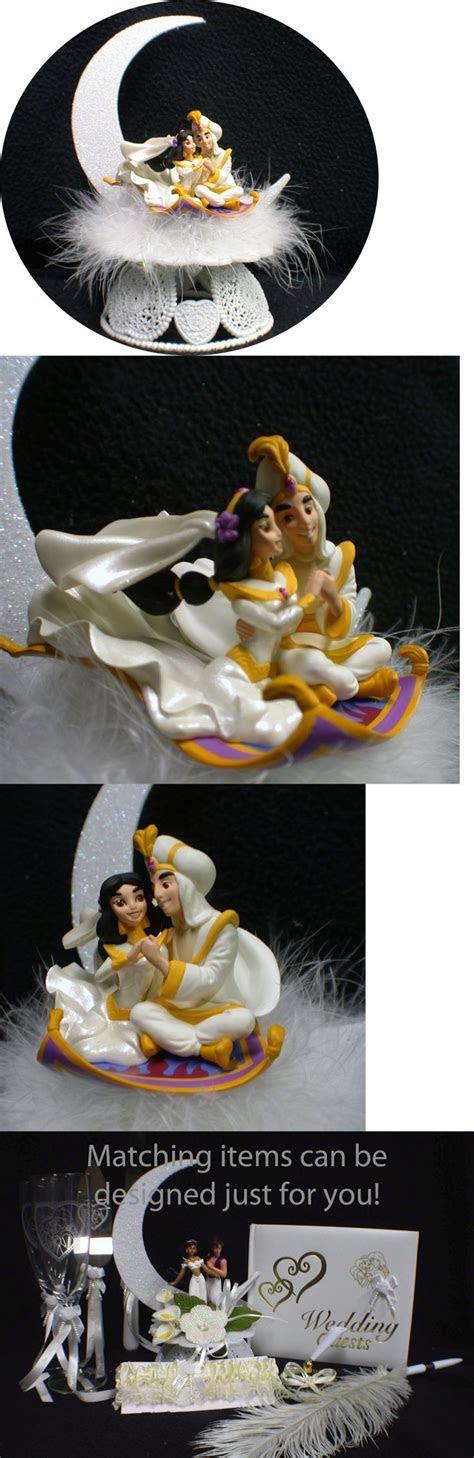 17 Best ideas about Disney Wedding Cakes on Pinterest