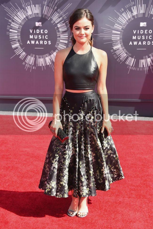 2014 MTV Video Music Awards Red Carpet Fashion Style photo 2014-MTV-Video-Music-Awards-Lucy-Hale_zpscc78f6a8.jpg