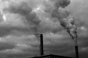 contaminacion_aire