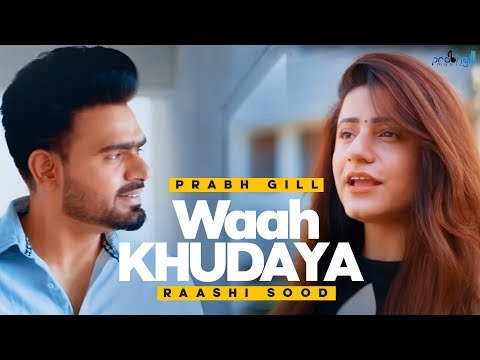 Desire Lyrics Prabh Gill,Raashi Sood New Punjabi Mp3 Song Download 2020 | A1laycris