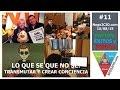 """Película """"El Cambio"""" - Wayne Dyer #VideoRecomendado"""