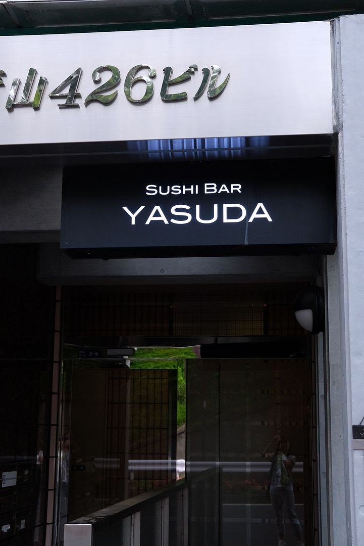 photo Sushi Bar Yasuda Japan.jpg