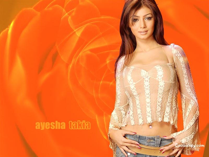 ayesha-takia-ass-nude-hong-kong-singer-porn