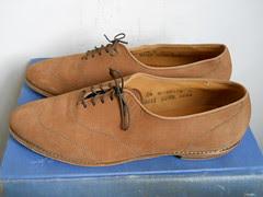 tiptoes 038