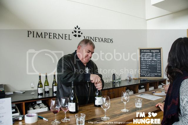 photo wine-compass-yarra-valley-8310_zpsynpl2jgy.jpg