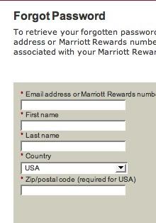 marriott2.JPG