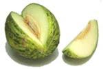 File:Melon santa.jpg