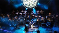 The Machine Pink Floyd Ultimate Tribute Band pre-sale password for concert tickets