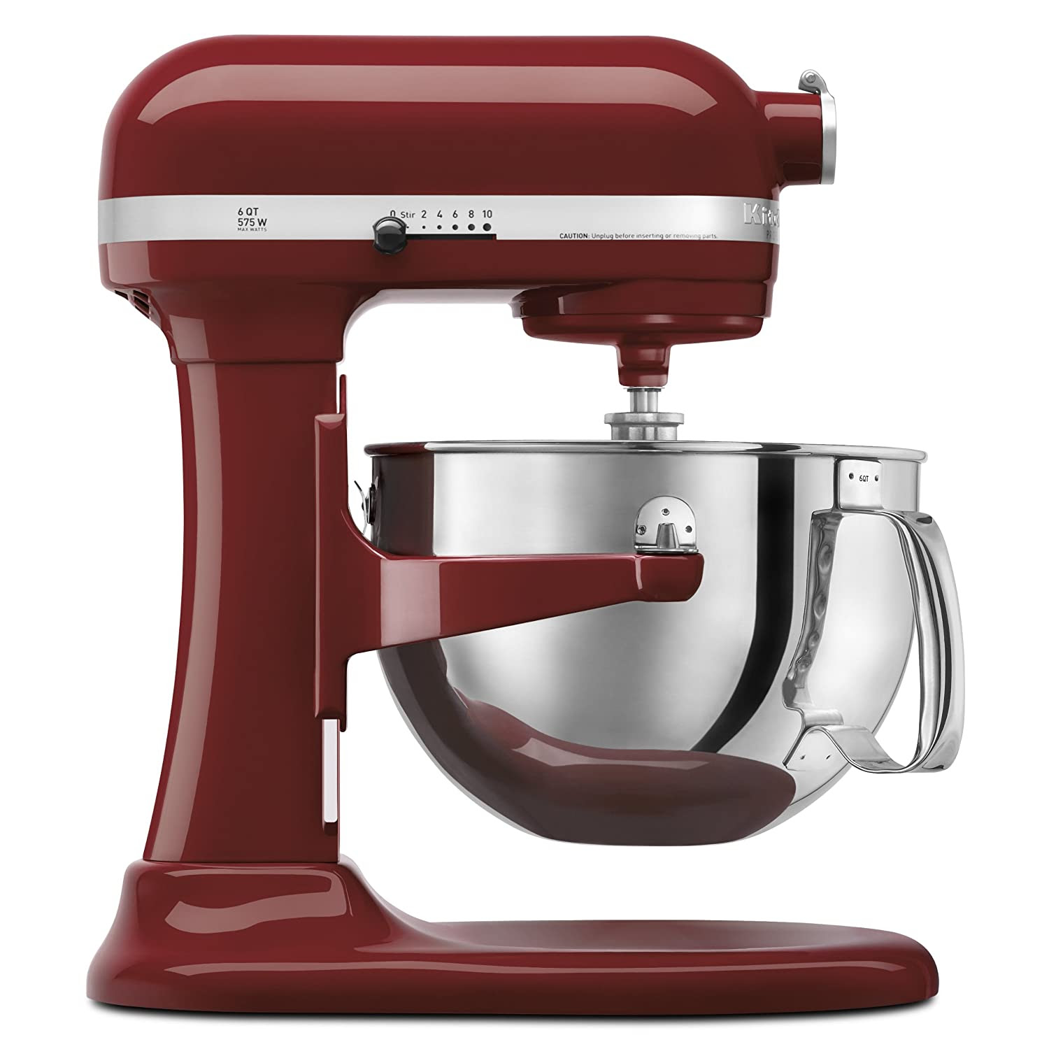 Kitchenaid Professional 600 Series Rebate Matthew 18 Movie Wikipedia