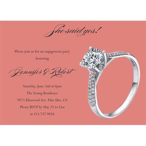 Paper Engagement Invitation Card, Rs 5.5 /piece, Vivah