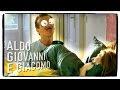 Chiedimi Se Sono Felice Locandina : Chiedimi se sono felice (Pino Ciociola) - YouTube - Karsdorp è atterrato a fiumicino.