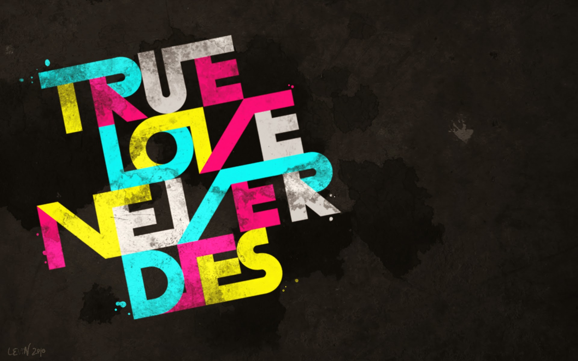 love wallpapers true love quotes
