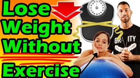 lose weight  exercise    lose