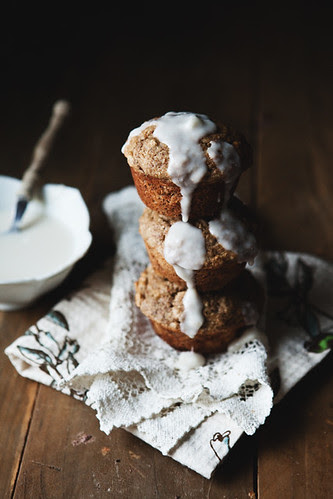 bananaoat muffins3 copy